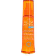 Collistar Hairspray Protective Oil Coloured Hair 100 ml