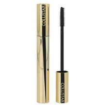 Collistar Mascara Infinito High Precision Volume Extra Nero - Curl Definition 11 ml