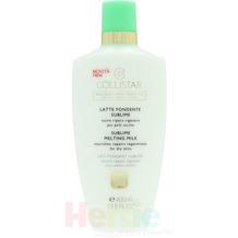 Collistar Hautverschmelzende nährende Milch für trockende Haut - For Dry Skin 400 ml