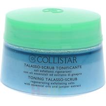 Collistar Toning Talasso Scrub 300 gr