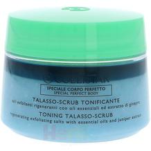 Collistar Toning Talasso Scrub 700 gr