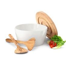 Continenta Salatbesteck No. 1 31,5 cm