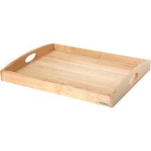 Continenta Tablett rechteckig 54 x 42 x 5 cm