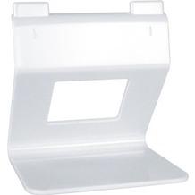 CONTROL:STAND, Gamepad Ständer für Nintendo Wii U Gamepad für Nintendo Wii U
