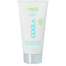 Coola ER Rad. Rec. After-Sun Lotion - 180 ml