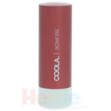 Coola Mineral Liplux SPF30 Bonfire Fresh Fig 4,20 gr