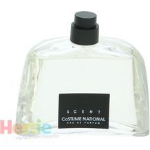 Costume National Scent Edp Spray  100 ml