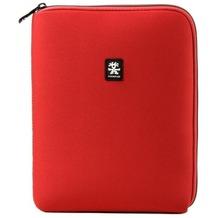 Crumpler SoftCase Crumpler The Gimp Rot iPad (2/3/4)