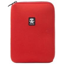 Crumpler SoftCase Crumpler The Gimp Rot iPad Air