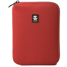 Crumpler SoftCase Crumpler The Gimp Rot iPad mini (1/2/3)