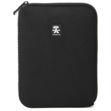 Crumpler SoftCase Crumpler The Gimp Schwarz iPad mini (1/2/3)