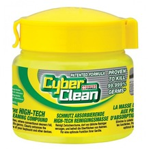 CyberClean Reinigungsmittel Home & Office Pop-up pot 145g