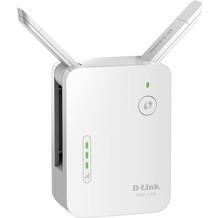 D-Link Wireless Range Extender N300 - - (DAP-1330/E)