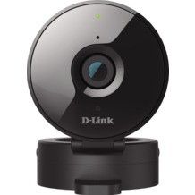 D-Link Wireless N Tag&Nacht HD Design Cloud Camera - (DCS-936L)