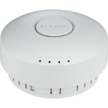D-Link Unified 802.11a/b/g/n/ac AC1200 Dualband AP - (DWL-6610AP)