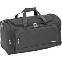 d & n d&n Travel Line 7700 Reisetasche 59 cm schwarz-