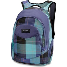 8a090c3019a4b Dakine Girls Street Packs Laptoprucksack Prom 25L aquamarine