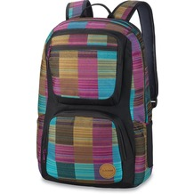 b6b811bf5330a Dakine Girls Street Packs Rucksack Jewel 26L libby