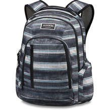 99e2b72ab3392 Dakine Mens Packs and Bags Laptoprucksack 101 29L baja