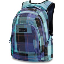 d06c24b76e905 Dakine Girls Packs Rucksack Frankie 26L aquamarine