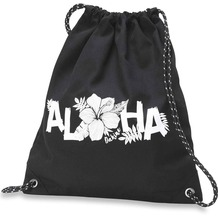 Dakine Specialty Bags Sportbeutel Paige 10L aloha