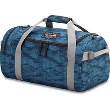 787912ce84d6d Dakine Travel Sporttasche EQ Bag 31L stratus