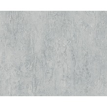 Tapeten farbe lacke for Mustertapete grau