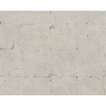 Daniel Hechter Mustertapete in Vintage-Optik Daniel Hechter 4 Tapete beige grau