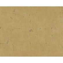 Daniel Hechter Mustertapete in Vintage-Optik Daniel Hechter 4 Tapete metallic 10,05 m x 0,53 m