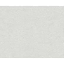 Daniel Hechter Unitapete Daniel Hechter 4 Tapete grau 305805 10,05 m x 0,53 m