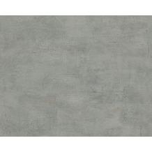 Daniel Hechter Unitapete Daniel Hechter 4 Tapete grau 306683 10,05 m x 0,53 m