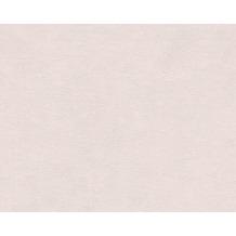 Daniel Hechter Unitapete Daniel Hechter 4 Tapete rosa 10,05 m x 0,53 m