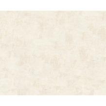 Daniel Hechter Unitapete, Tapete, creme 952584 10,05 m x 0,53 m