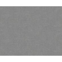 Daniel Hechter Unitapete, Tapete, grau 952633 10,05 m x 0,53 m