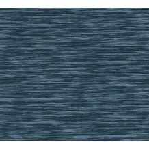 Daniel Hechter Vliestapete Designertapete blau 375255 10,05 m x 0,53 m