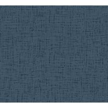 Daniel Hechter Vliestapete Designertapete blau 375245 10,05 m x 0,53 m