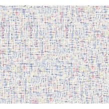 Daniel Hechter Vliestapete Designertapete blau weiß rot grün 375244 10,05 m x 0,53 m