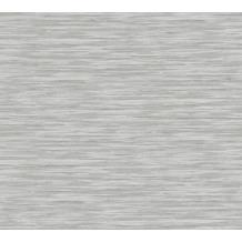 Daniel Hechter Vliestapete Designertapete grau 375253 10,05 m x 0,53 m
