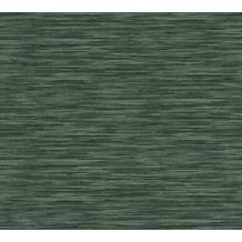 Daniel Hechter Vliestapete Designertapete grün 375254 10,05 m x 0,53 m