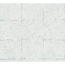 Daniel Hechter Vliestapete Tapete in Vintage Optik metallic 361311 10,05 m x 0,53 m