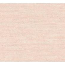 Daniel Hechter Vliestapete Tapete rosa 10,05 m x 0,53 m