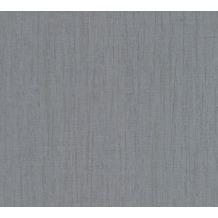 Daniel Hechter Vliestapete Tapete schwarz 10,05 m x 0,53 m