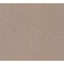 Daniel Hechter Vliestapete Unitapete beige 379526 10,05 m x 0,53 m