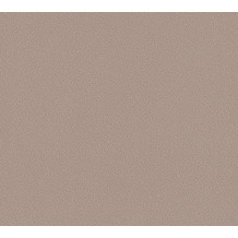 Daniel Hechter Vliestapete Unitapete braun 375271 10,05 m x 0,53 m