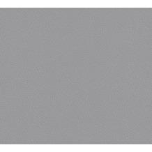 Daniel Hechter Vliestapete Unitapete grau 375276 10,05 m x 0,53 m