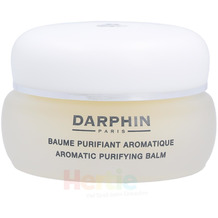 Darphin Essential Oil Elixir Aromatic Purif. Balm - 15 ml