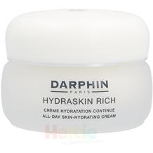Darphin Hydraskin Rich All Day Skin Hydrating - 50 ml