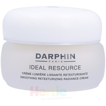 Darphin Ideal Resource Anti-Aging Radiance Cream - 50 ml