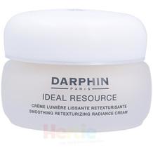 Darphin Ideal Resource Anti-Aging Radiance Cream - 50 ml