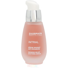 Darphin Intral Redness Relief Soothing Serum - 30 ml